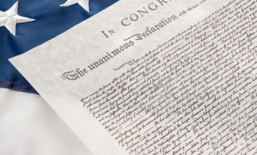 How Many Amendments to the Constitution?