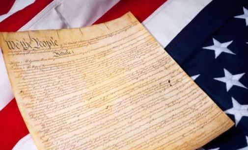 Understanding the 18th Amendment