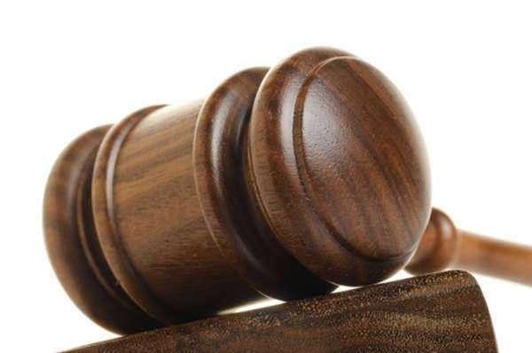 Judicial Review Explained