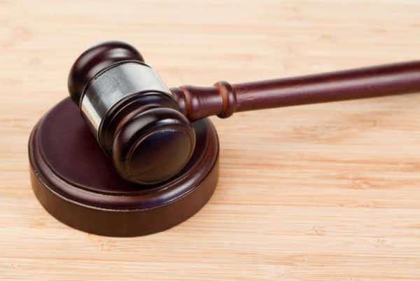 Major Decisions-McCulloch v. Maryland