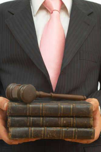 Northern Securities Co v. United States