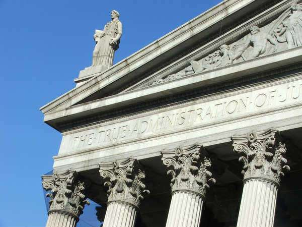 Knowing The Equal Protection Clause