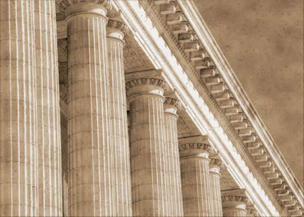 What to Know About Constitutional Laws